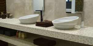 Bathrooms_Washbasins_Aman_bigs_006_web.jpg