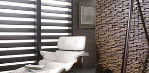 Wood_Mosaics_bigs_web.jpg