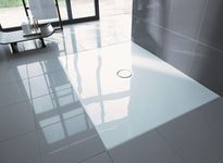 shower_trays_001_web.jpg