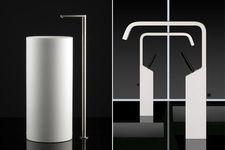 Boffi-W1-Rubinetti-and-Gessi-Rettangolo-basin-taps-on-Design-Hunter_web.jpg