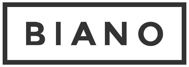 Biano