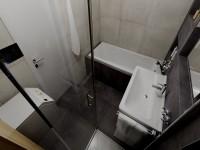 na_záhonech_koupelnaiii_15.jpg