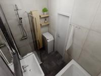 na_záhonech_koupelnaiii_6.jpg