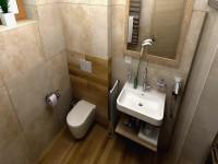 hotel_leknín_228_1.jpg