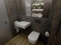 rajm_koupelna_4.jpg