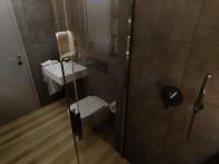 rajm_koupelna_6.jpg