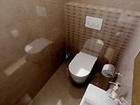 Gurdova_toaleta_1.jpg