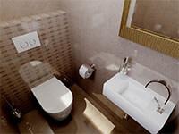 Gurdova_toaleta_2.jpg