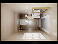 Gurdova_toaleta_3.jpg