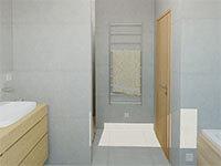 Sedláčkovi_202_koupelna_12.jpg