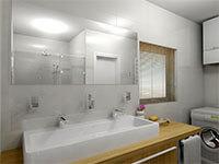 Havlik_koupelnaII_2.jpg