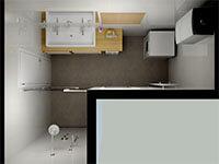 Havlik_koupelnaII_4.jpg